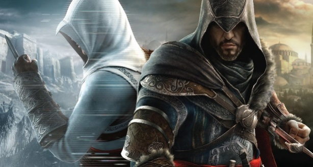 http://oultimoempe.files.wordpress.com/2011/05/assassins-creed-revelations-1304627382813_615x330.jpg?w=614&h=329